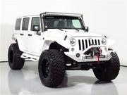 2014 Jeep Wrangler Jeep Wrangler SPORT